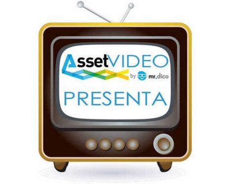 """I video del convegno Rete Asset """"La SEN i Comuni e le ESCo"""". Prima parte"""