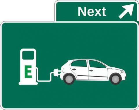 EVO 2018 (Electric Vehicle Outlook). Le previsioni al 2040 di BloombergNEF