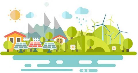 Accordo europeo per la Direttiva Rinnovabili RED II