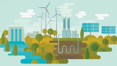 Il Contatore FER non fotovoltaiche al 30 aprile segna 4.946 miliardi di euro