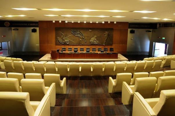 Forum UNI-CIG 2018