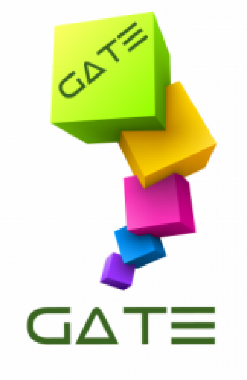 GATE, servizi per il settore termoidraulico