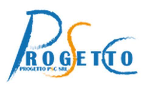 Progetto PSC