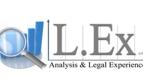 L.Ex Analysis & Legal Experience