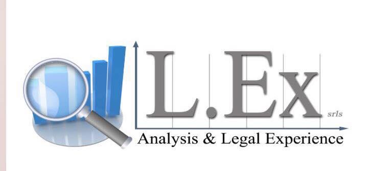 Lex Legal Experience