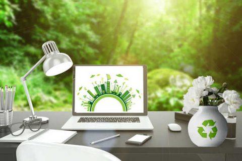 Occupazione verde e decorosa per i giovani. Un articolo di Edo Ronchi