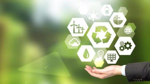 Candidature aperte per il Premio Energy Manager 2018