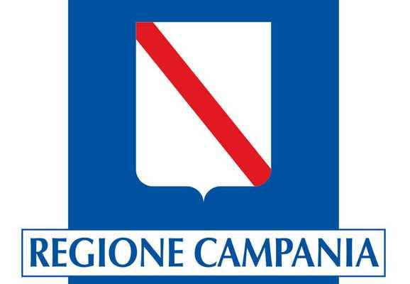 Bandi prevenzione sismica Regione Campania 2018