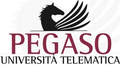 Università Telematica Pegaso – Unipegaso