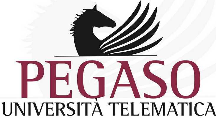 Calendario Esami Unipegaso.Universita Telematica Pegaso Unipegaso Rete Asset