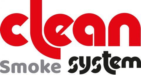 Clean Smoke System