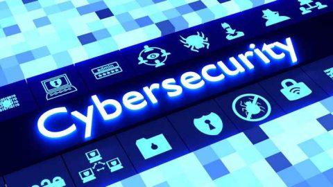 Energy Cybersecurity Report 2018, Milano, 12 luglio 2018