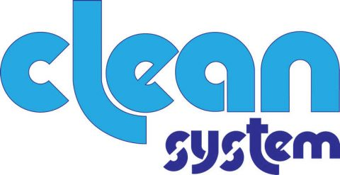 Clean System, pulizie civili e industriali