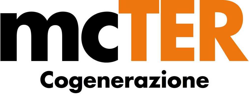 mcTER Cogenerazione 2019