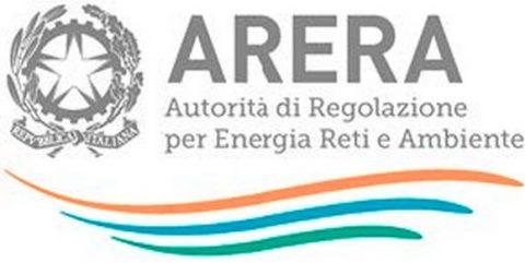 ARERA: da luglio in calo le bollette gas, -6,9% ma incremento per l'elettricità, +1,9%