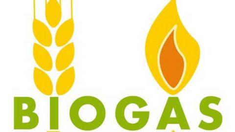 Immesso in rete il primo biometano agricolo italiano