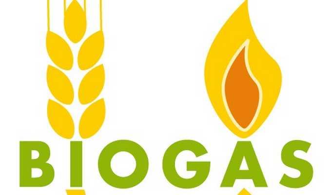 Consorzio Italiano Biogas e Strategia Energetica Nazionale