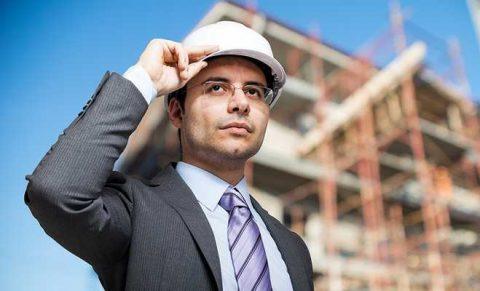 Corsi di formazione per la certificazione energetica degli edifici