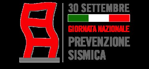 Giornata nazionale della prevenzione sismica, 30 settembre 2018