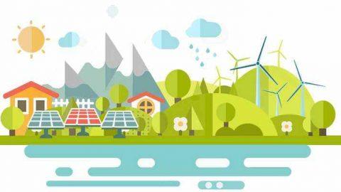 Cleaner Smarter Cheaper. Opportunità per l'Italia nel nuovo scenario energetico
