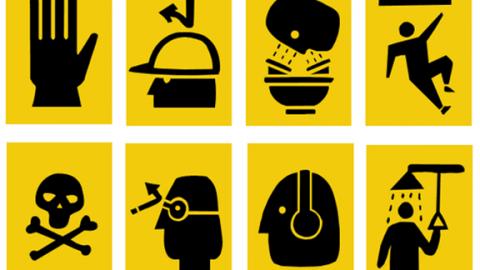 Norma UNI ISO 45001 Sistemi di gestione per la salute e sicurezza sul lavoro