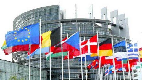 Il Settimo Rapporto Annuale sull'Efficienza Energetica dell'ENEA, è stato presentato oggi al Parlamento Europeo