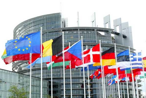 Settimo rapporto annuale sull'efficienza energetica presentato al Parlamento-europeo