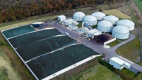 Richieste di qualifica per gli impianti di produzione di biometano e di biocarburanti avanzati