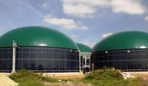 7 progetti di norma in fase di inchiesta pubblica preliminare: due sul biogas