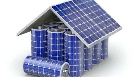 Il ruolo delle batterie nella transizione energetica, Roma, 24 giugno 2019