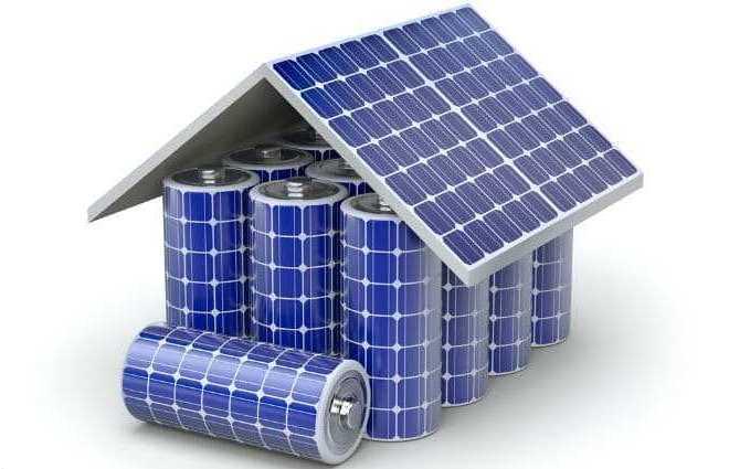 Il ruolo delle batterie nella transizione energetica