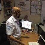 Corso UNI 10845 per sistemi fumari + Corso pratico con il software mr.dico