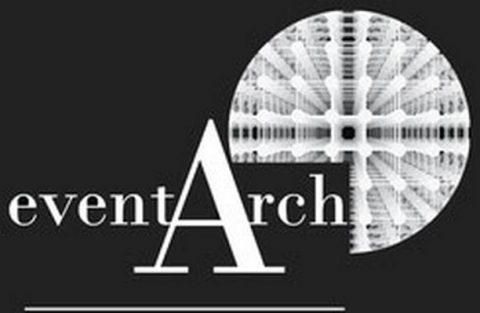 EventArch architettura, design e materiali edili ecosostenibili. Rijeka, 13-15 settembre 2018