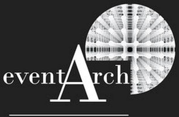 EventArch 2018