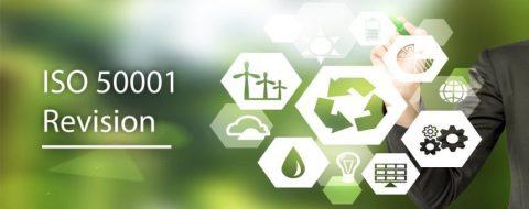 Seaside organizza la terza edizione del corso sulla nuova ISO 50001