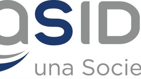 Corso EGE – Esperto in Gestione dell'Energia, Bologna, il 3-7-11-14-16 Ottobre 2019