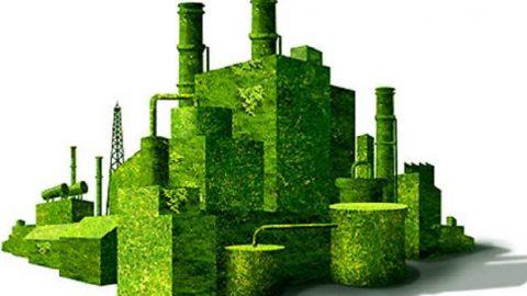 Green economy tra norme cogenti e standard ISO, Milano, 18 ottobre 2018
