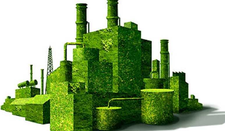 green economy - corso UNI - MIlano 18 ottobre 2018green economy - corso UNI - MIlano 18 ottobre 2018