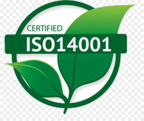 UNI EN ISO 14001 e Green Economy in un nuovo volume di Daniele Pernigotti