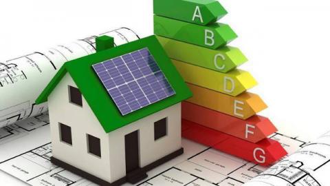 Novità e incentivi per l'efficienza energetica: strumenti nazionali ed azioni locali, Roma, 27 settembre 2018
