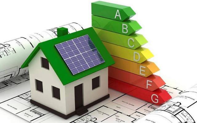 strumenti-efficienza-energetica