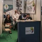 Collettiva Rete Asset a SAIE 2018 - Condominio Italia