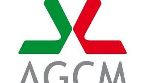 Liberalizzazione mercato dell'energia e del gas. Un vademecum AGCM