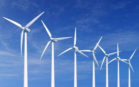 ANEV e Italia Solare: necessarie modifiche urgenti per la partecipazione delle FER non programmabili al mercato elettrico