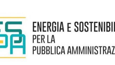 ES-PA. Efficienza Energetica e Sostenibilità ambientale, Genova,  22  ottobre 2018