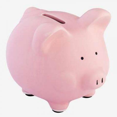 Detrazioni fiscali: l'ecobonus verrà confermato fino al 2021