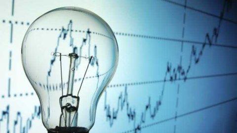 Electricity Market Report: Quale ruolo per lo storage e le forme di aggregazione virtuale in Italia?, Milano, 28 ottobre 2018