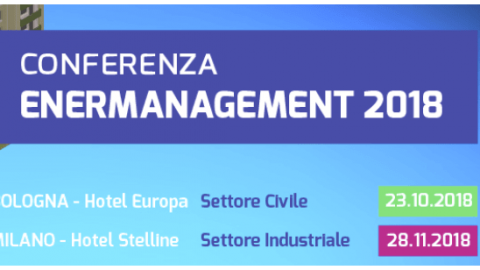 Enermanagement 2018