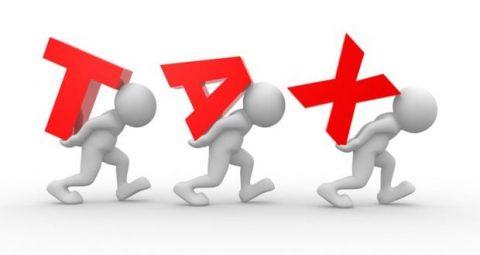 Lex Analysis & Legal Experience. Come contrastare l'oppressione fiscale con la Legge