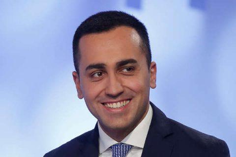 Il ministro Di Maio annuncia una possibile proroga dell'Ecobonus